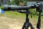 Best Affordable Spotting Scope