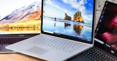 Best 4k Editing Laptop