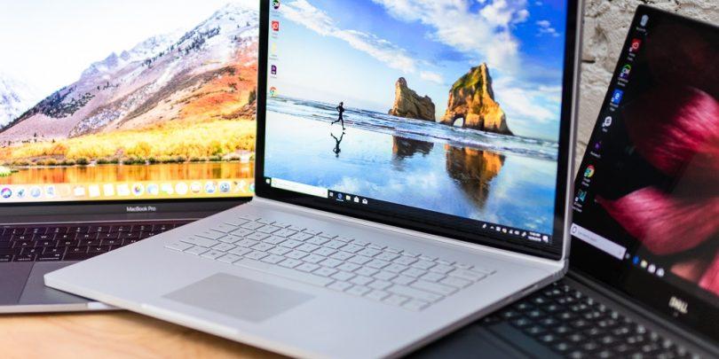 Best 4k Editing Laptop