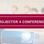 Best Projector For Large Conference Room