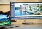 Best Curved Monitor For Work