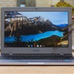 Best chromebook for Netflix