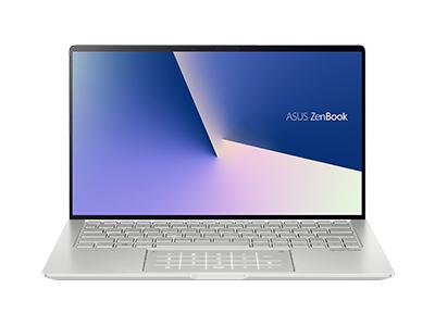 ASUS UX333FA-AB77 ZenBook