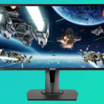 Best 1080p 144Hz Monitor