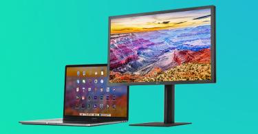 Best 4k Monitor for Macbook Pro