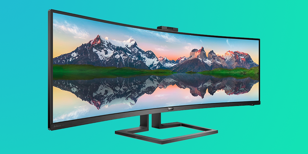 Best Curved Monitor Under $300