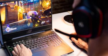 Best Gaming Laptops Under $700