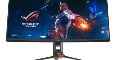 Best Gaming Monitor Under 100