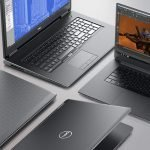 Best Laptops With Numeric Keypad in 2021