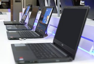 Are refurbished Laptops Worth it