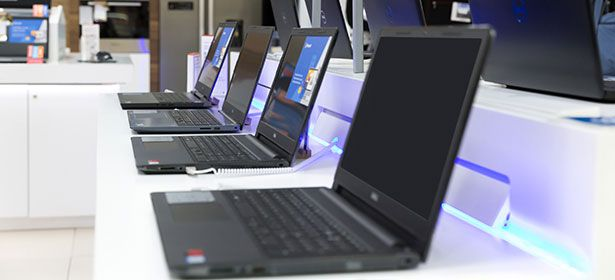 Are refurbished Laptops Worth it