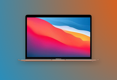 Are refurbished MacBook good