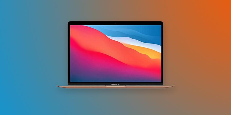 Are refurbished MacBook good