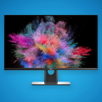 Does 120 Hz make a difference?