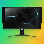 Does 120hz matter for gaming