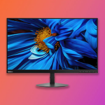 Does 144 Hz make a difference
