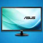 Does 144 Hz work with HDMI?