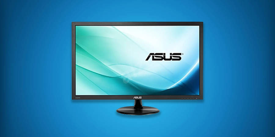 Does 144 Hz work with HDMI