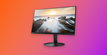 Does 240 Hz make a difference