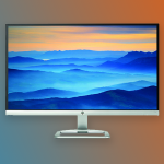 Does 4k matter on a 27 inch monitor?