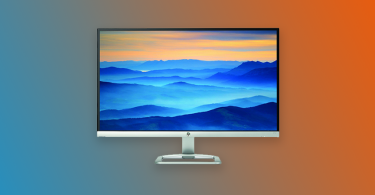 Does 4k matter on a 27 inch monitor