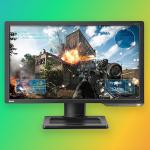 Does 4k monitor make sense?