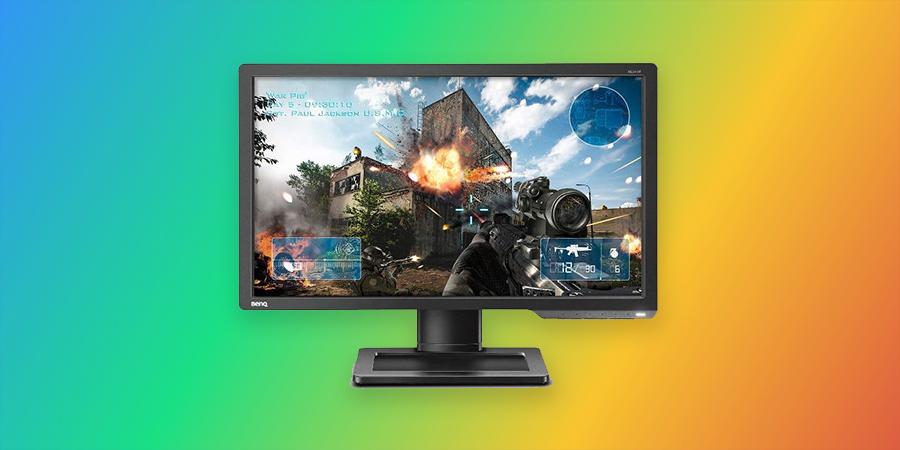 Does 4k monitor make sense