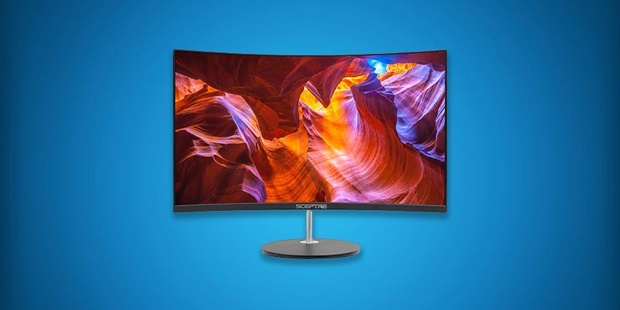Does Dell Monitor Have Speakers