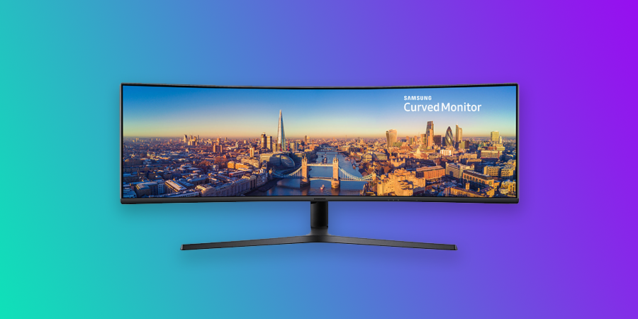Does PS4 support an ultrawide monitor