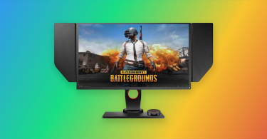Does PUBG mobile support 120Hz