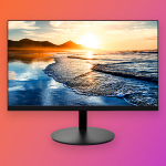 Does monitor affect gaming performance?