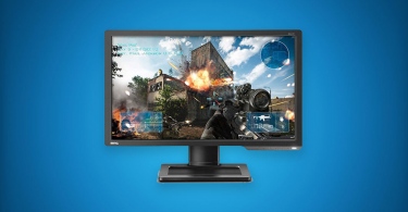 How Does Refresh Rate Affect Gaming