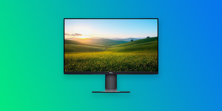 How to get 4k resolution on a 1080p monitor