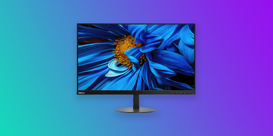 Is 1080p good for 27-inch monitor