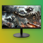 Is 240Hz Monitor Worth it