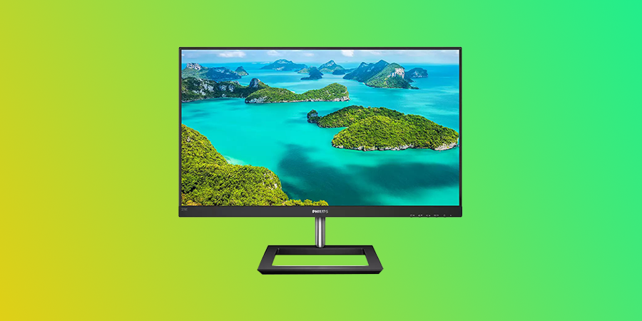 Is 4k monitor better for eyes