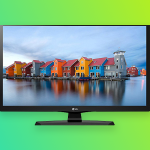 Is 75hz good for a gaming monitor