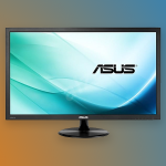 Is ASUS a good monitor brand
