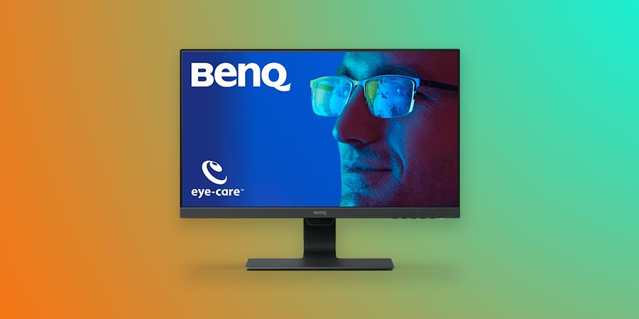 Is BenQ a good brand