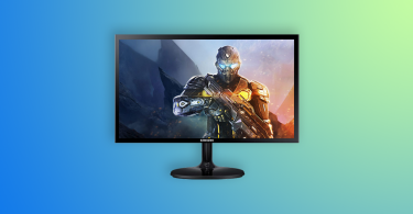 Is Curved Monitor Better for Gaming