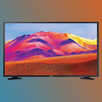 Is a 32-inch tv too small