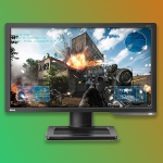 Is a 4k monitor worth it