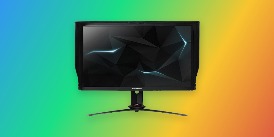 Is the 24-inch monitor too small
