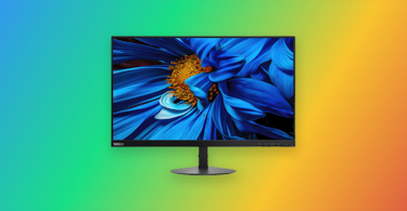 Is there a wireless computer monitor