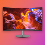 My monitor is not turning on?