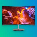Should I get a 144hz monitor