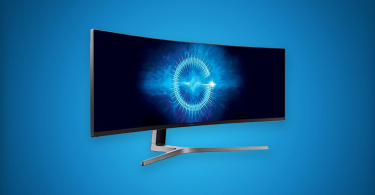 Should I get an ultrawide monitor