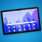 Best Tablet For Medical