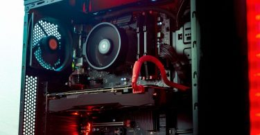 Best Prebuilt Gaming PC Under $1000