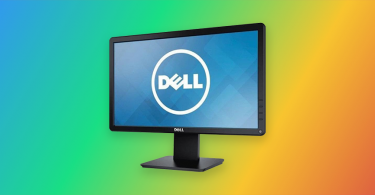 What is the best resolution for a 19 inch monitor